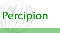 Percipion Homeschool Resources